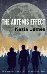 the_artemis_effect