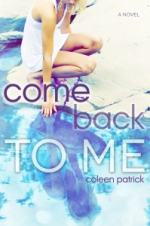 comebacktome-amazon