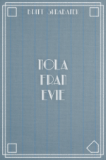 nola-fran-evie-cover-large
