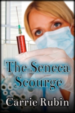 seneca-scourge