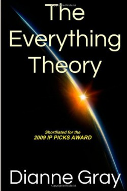 everything theory