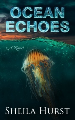 ocean-echoes-final-kindle-version300